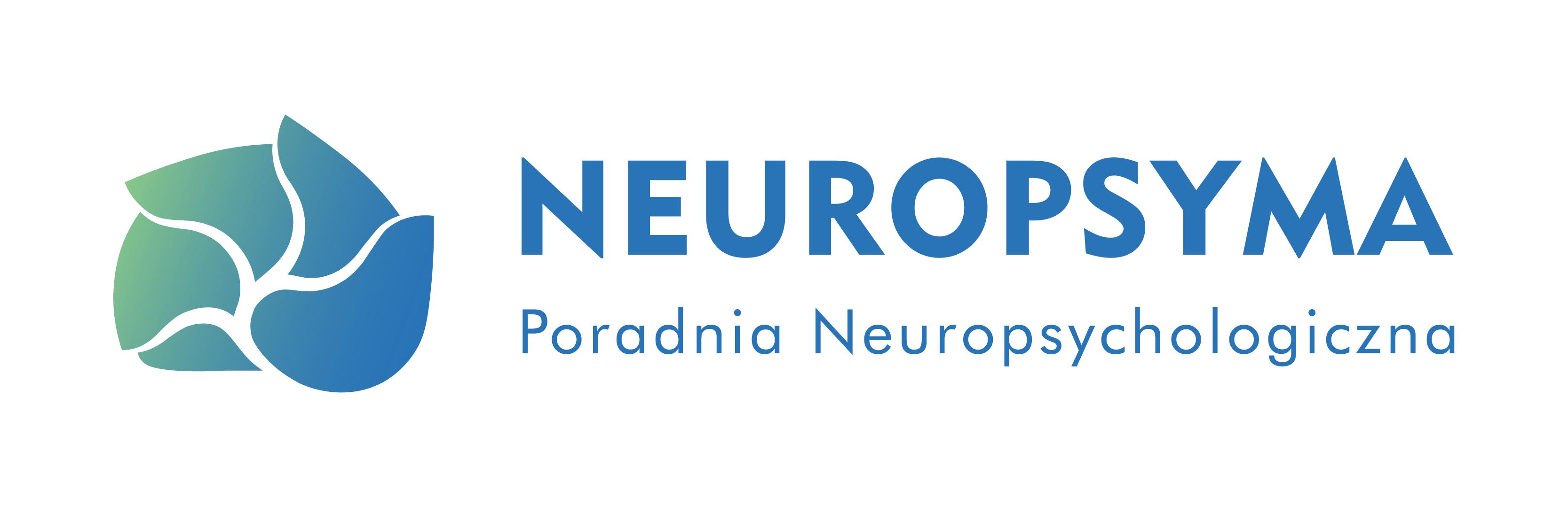 Poradnia Neuropsychologiczna